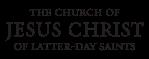 the church of jesus christ of latter day saints florida
