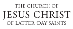 the church of jesus christ of latter day saints florida