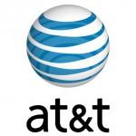 ATT AT&T