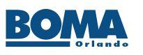 BOMA_Logo