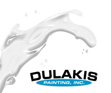 Dulakis Painting Blog