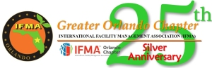 IFMA Orlando