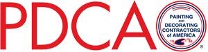 PDA_Logo