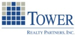 tower realty partners