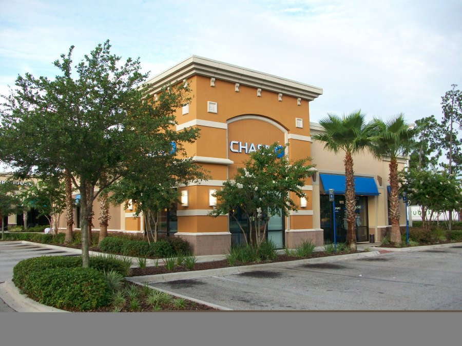 Y-CHASE NOBT FL MALL EXTERIOR 009