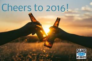 DP Cheers